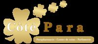 Logo Côté para 2021