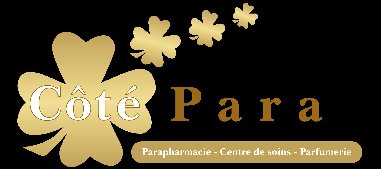 Côté Para