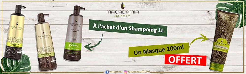 macadamia pro
